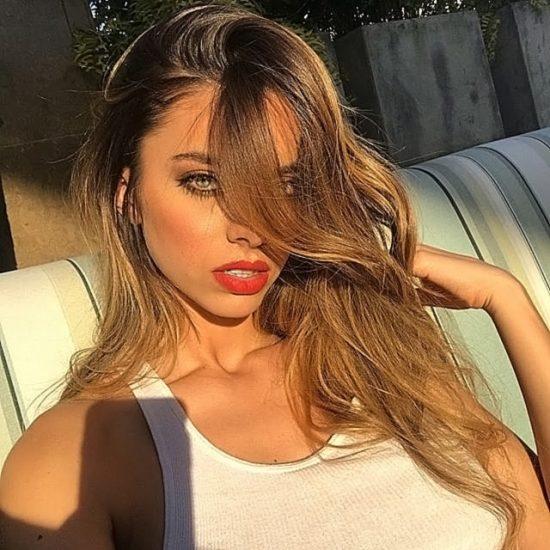 Priscilla Huggins Ortiz Nude Pics & LEAKED Porn Video 109