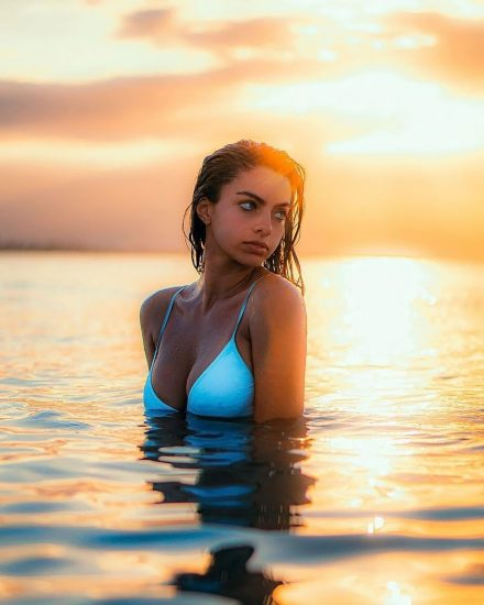 Priscilla Huggins Ortiz Nude Pics & LEAKED Porn Video 101