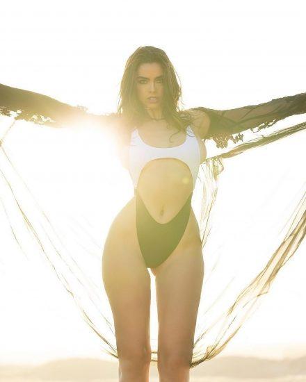 Priscilla Huggins Ortiz Nude Pics & LEAKED Porn Video 106