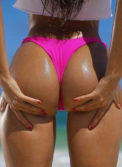 Priscilla Huggins Ortiz Nude Pics & LEAKED Porn Video 65