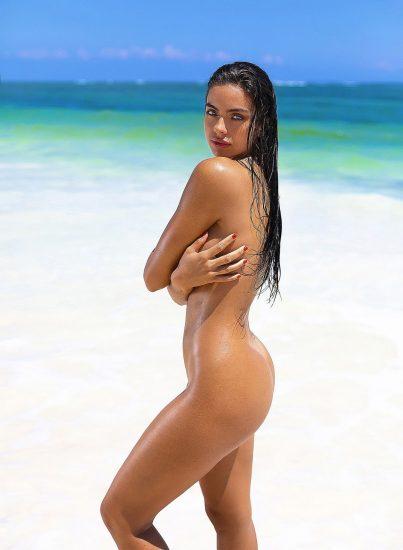 Priscilla Huggins Ortiz Nude Pics & LEAKED Porn Video 70