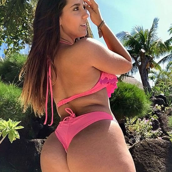 Teddy Moutinho Nude LEAKED Pics and Blowjob Porn Video 103