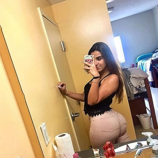 Teddy Moutinho Nude LEAKED Pics and Blowjob Porn Video 82