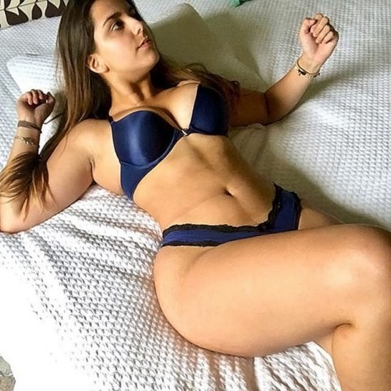 Teddy Moutinho Nude LEAKED Pics and Blowjob Porn Video 65