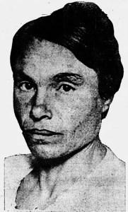 Sabella Nitti