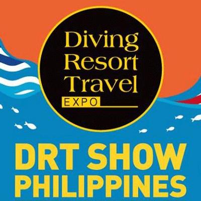 DRT show philippines