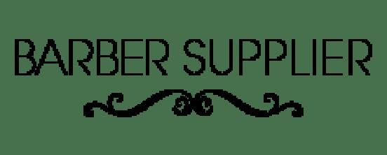 Barber Supplier