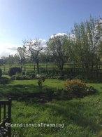 jardin ferme écologique allemagne