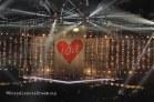 Basim Denmark Eurovision Cliché love song