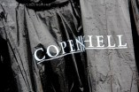 Rain and Copenhell