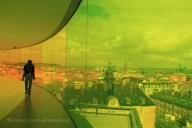 RainbowPanorama en jaune