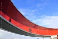 RainbowPanorama en rouge