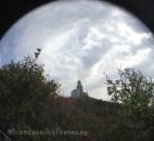 Phare de la pointe de Kullaberg2