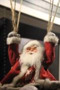 Père-Noël