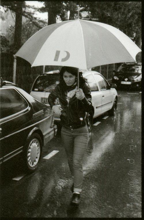 rain-dogs-s copie