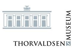 thorvaldsens_museum