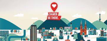 ZagrebBthere