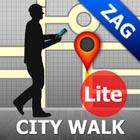 citywalks