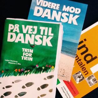 livre danois