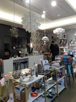 Boutique de designers finlandais (1)