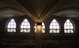Cathédrale de Tampere