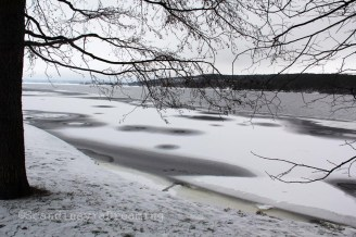 Parc d'Hatanpää Tampere