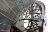 Fondation Louis Vuitton architecture