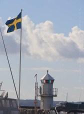 port de Kyrkbacken