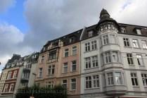 Nordstern Münster