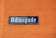 Odinsgade