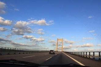 lillebaeltsbroen danemark