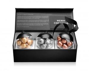 Gift_Box_3_jars_GOLD_SILVER_AND_BRONZE_2db49f0d-36ea-469b-9846-8f93d1ca118d