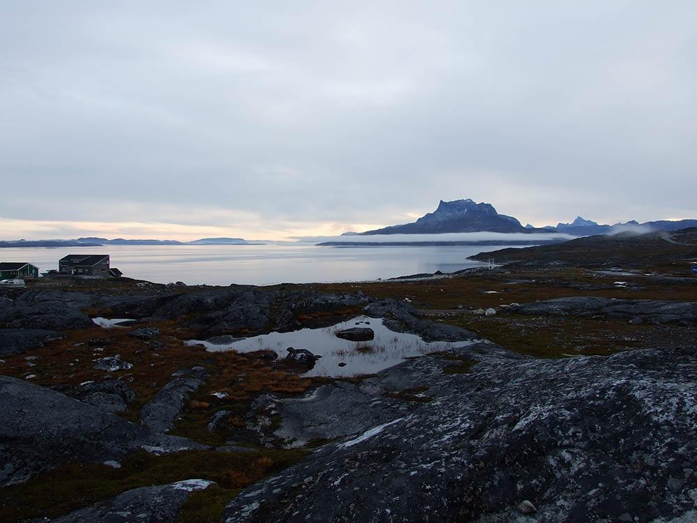 Nuuk, September 2014 069