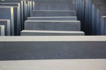 Mémorial Juifs Berlin