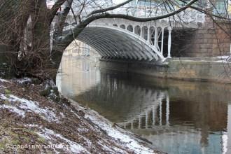 Pont Oslo