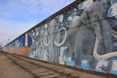 street art copenhague