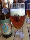 Bière Bornholm