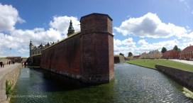 Douve de Kronborg