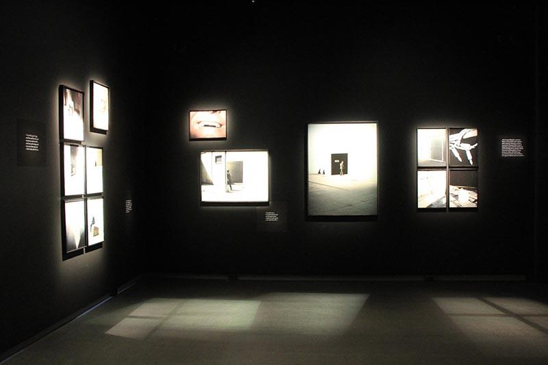 Expo Fotografiska
