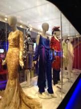 costumes eurovision