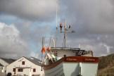 bateau-de-stenbjerg