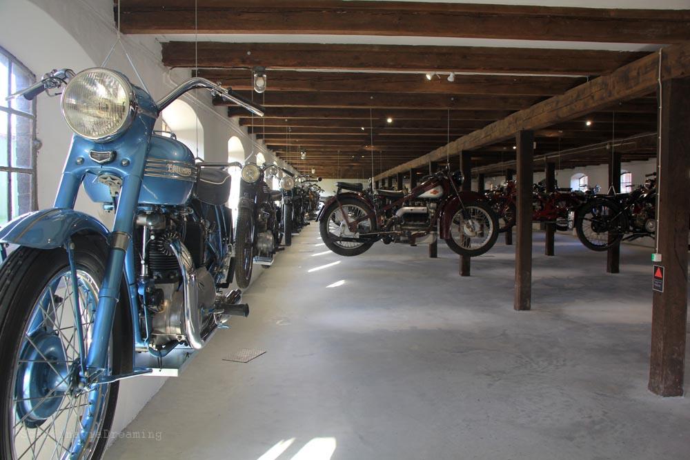collection-de-motos