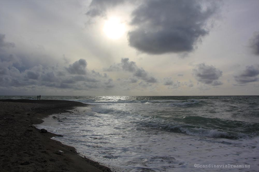 coucher-de-soleil-sur-cold-hawaii