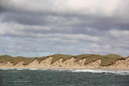 dunes-de-Vorupoer