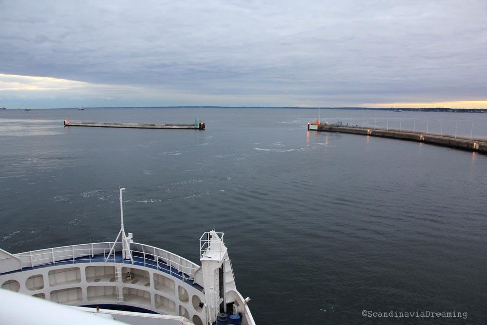 ferry-pour-le-danemark