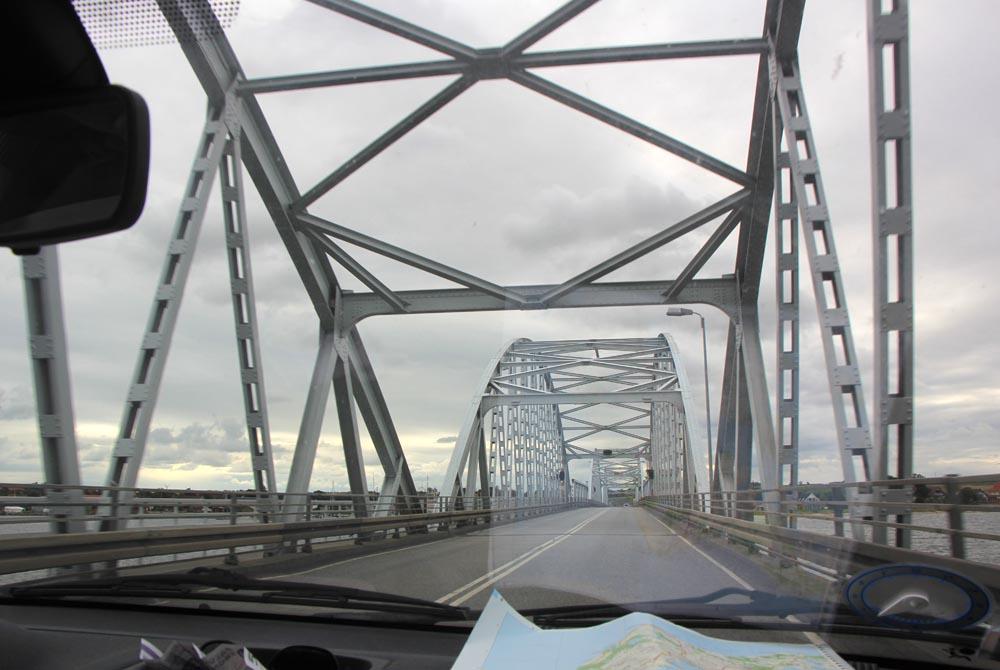 pont-mors