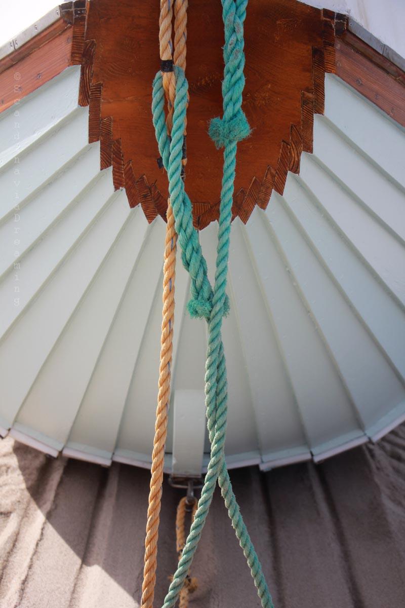 proue-bateau-danemark