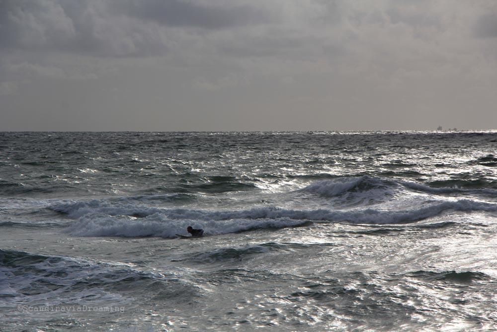 surfeur-danemark