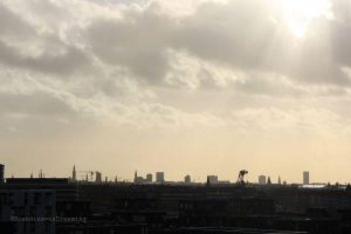 copenhagen-skyline