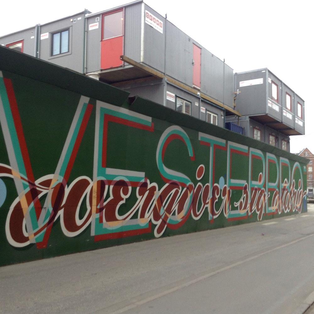 vesterbro-3
